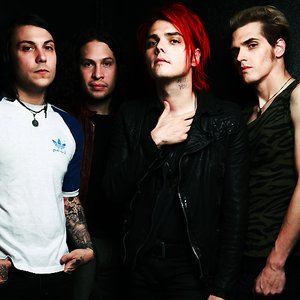 Avatar for My Chemical Romance