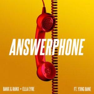 Avatar de Banx & Ranx & Ella Eyre feat. Yxng Bane