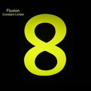 Constant Limber