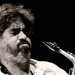 Avatar for Tim Berne