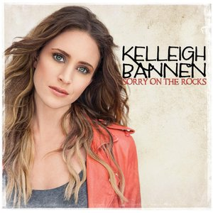 Sorry On The Rocks