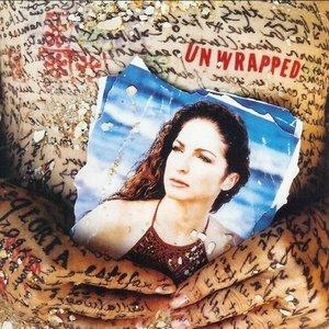 Unwrapped (España)