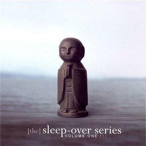 The Sleep-Over Series, Volume 1