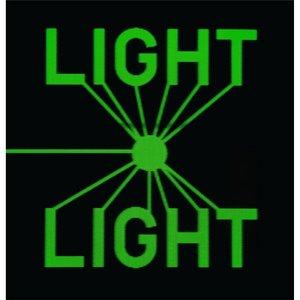 Light Light