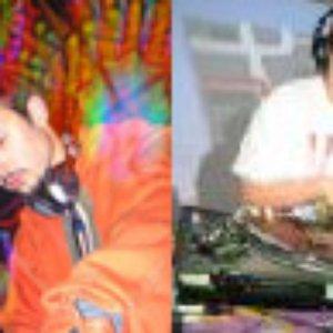 Avatar for Skeletone & Silence Groove