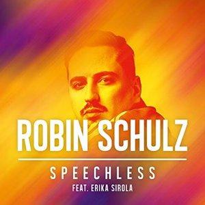 Avatar for Robin Schulz feat. Erika Sirola