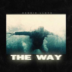 The Way - Single