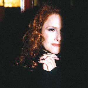 Avatar for Melissa Manchester