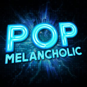 Melancholy Pop