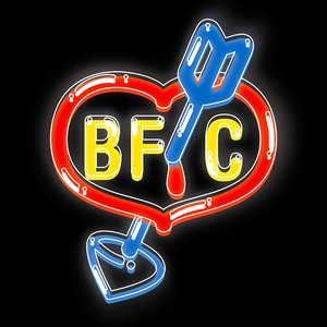 BF/C