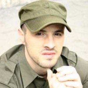 Avatar für Pavel Stratan