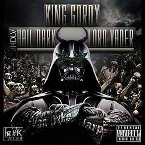 Hail Dark Lord Vader