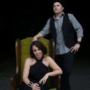 Avatar for Tiffany Pollack & Eric Johanson