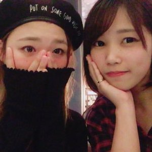 Avatar for SawanoHiroyuki[nZk]:Tielle&Gemie