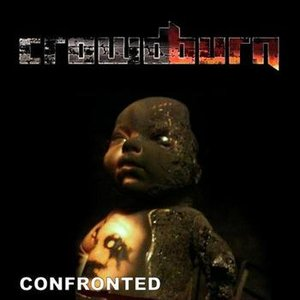 Confronted