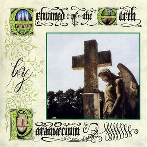 Exhumed Of The Earth