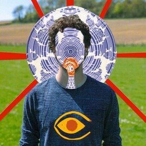 Avatar für Dylan Henner