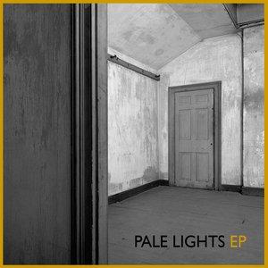 Pale Lights EP