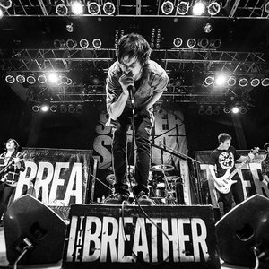 Аватар для I the Breather