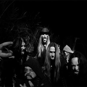 Avatar de Finntroll