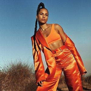 Аватар для Alicia Keys