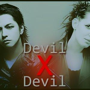 Avatar for X-DEVIL