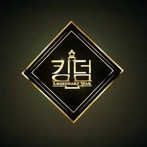 Imagem de 'KINGDOM <INTRODUCTION STAGE>'