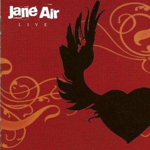 Jane Air: Live