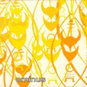 Аватар для Ominus