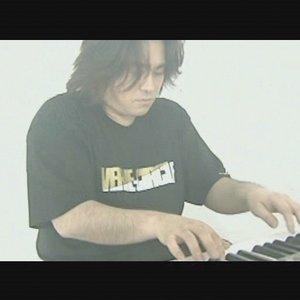 Kazuya Takase のアバター