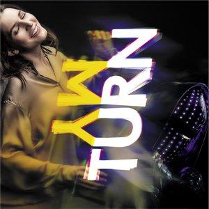 My Turn (JOWST Remix)