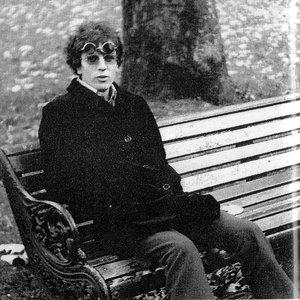 Immagine per 'Syd Barrett'