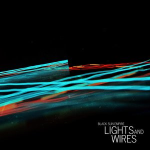 Lights And Wires