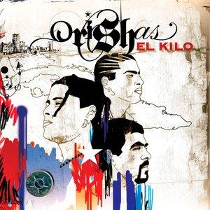 Image for 'El Kilo'