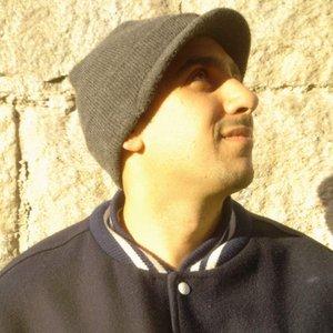 Avatar för Houman Sebghati