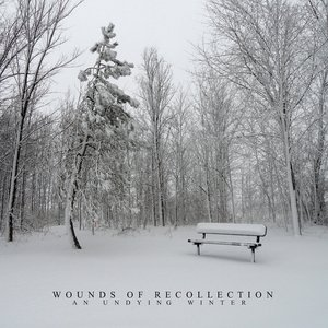 An Undying Winter