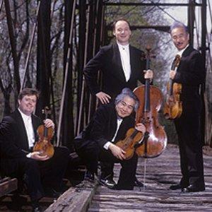 Avatar for Tokyo String Quartet