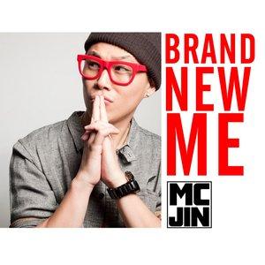 Brand New Me - Single
