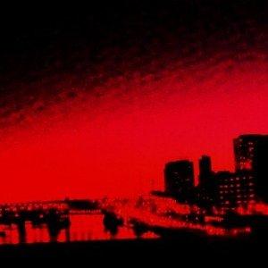 Avatar för And The Sky Turns Red
