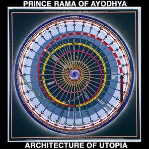 Architecture Of Utopia