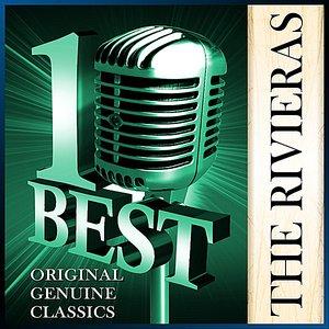 Ten Best Series - The Rivieras