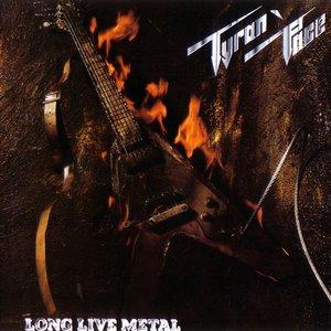 Long Live Metal