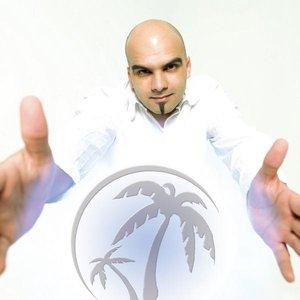 Avatar for DJ Shah