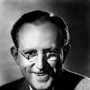 Avatar for Kay Kyser