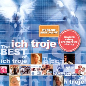 The Best Of Ich Troje Wydanie Specjalne (Vol. 2)