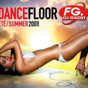 Dancefloor Fg Summer 2008