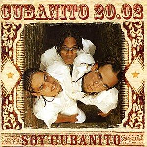 Soy Cubanito