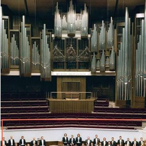 Avatar for Gewandhausorchester Leipzig & Riccardo Chailly