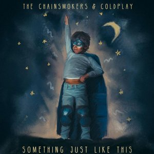 Avatar for The Chainsmokers, Coldplay