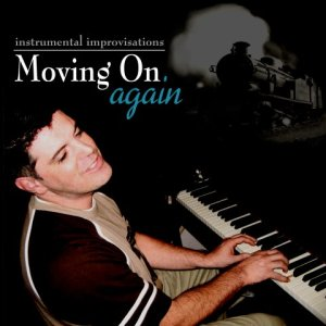 Moving On Again - Instrumental Improvisations